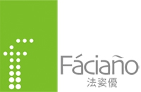 Dry Shampoo | Faciano