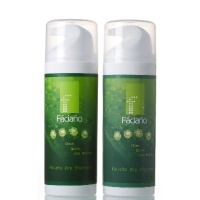 faciano_dry_shampoo_regular2